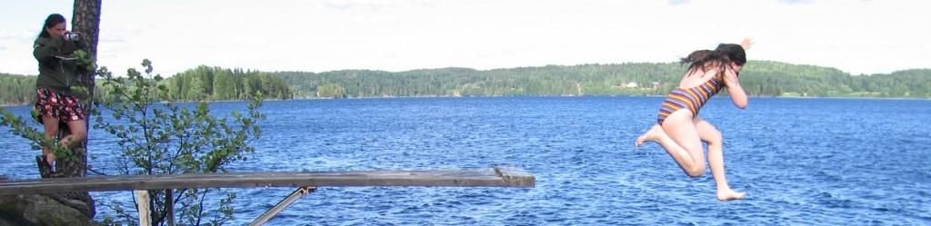 cropped-Håløygheimen-juni-08-242.jpg