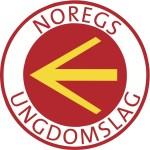 logo_NU_PMS